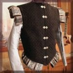 Black-Silver-doublet-3-150x150-button