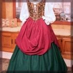 Burgundy-Hunter-Green-BE-2-150x150-button
