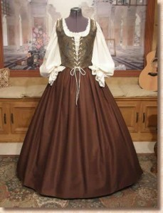 Wench Ensemble